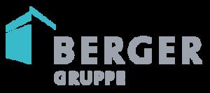 Berger Gruppe Logo
